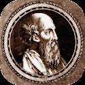 Epictetus. Aphorisms