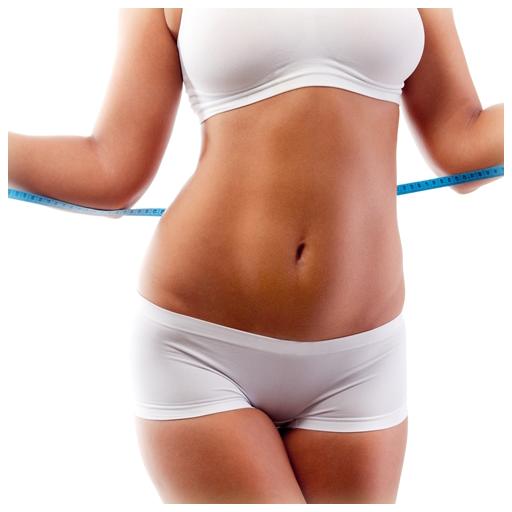 Как похудеть и быть стройной