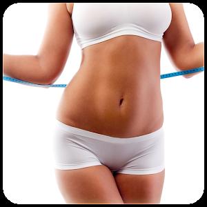 как качественно похудеть дома подростку