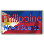 Philippine News Source