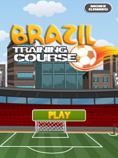 Brazil Training Course