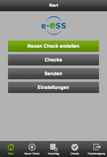 e-QSS Classic