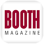 Booth Mag