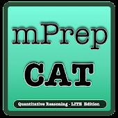 mPrep CAT Quant (Lite)