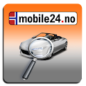 Mobile24 icon