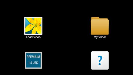 免費下載遊戲APP|翻转视频工具 app開箱文|APP開箱王