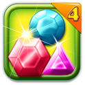 Jewel Quest 4 icon