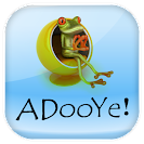 Adooye.com Android App