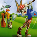 Bug Bunny Tube icon