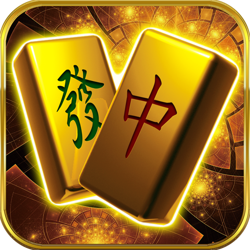 Mahjong Master file APK Free for PC, smart TV Download