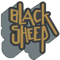 The Blacksheep Inn logo