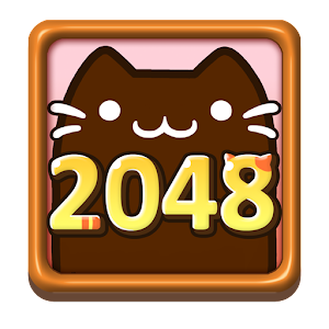 2048 CAT for PC and MAC