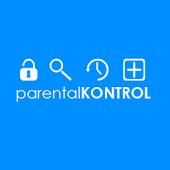 parentalKontrol