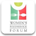 2012 WFF Annual Conference logo