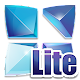 Next Launcher 3D Shell Lite v3.6.1 Free APK for Android