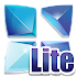 Next Launcher 3D Shell Lite v3.26