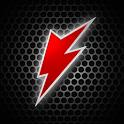 HIT FM icon