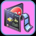MixMovies - Free movies icon