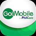 PhilCare Go!Mobile icon