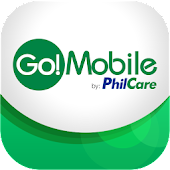 PhilCare Go!Mobile