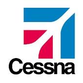Cessna C-172 Mass & Balance
