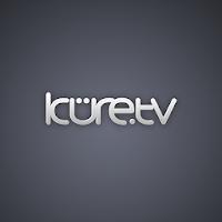 Küre Tv 3.2