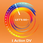 I ActionDV