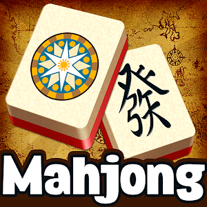 Mahjong Duels for PC and MAC