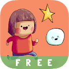Little Luca Free icon