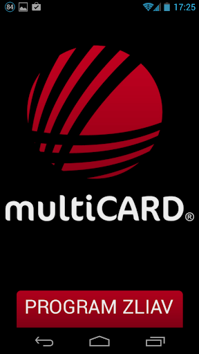 玩商業App|Multicard免費|APP試玩