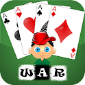 War - Playing card Free icon