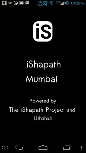 iShapath Mumbai