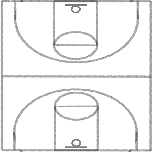 CoachingTab For Basketball 2.0 運動 LOGO-阿達玩APP