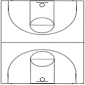 CoachingTab For Basketball 2.0