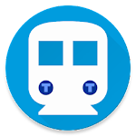Montreal STM Subway - MonTran…
