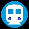 Montreal STM Subway - MonTran… icon