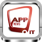 AppNews.it