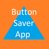 Button Saver App