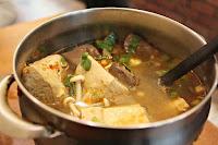 鼎饌港式臭豆腐