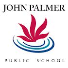 John Palmer Public School icon