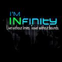 Im Infinity