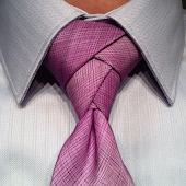 Tie a tie pro