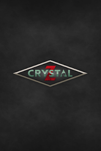 CrystalZ- screenshot thumbnail