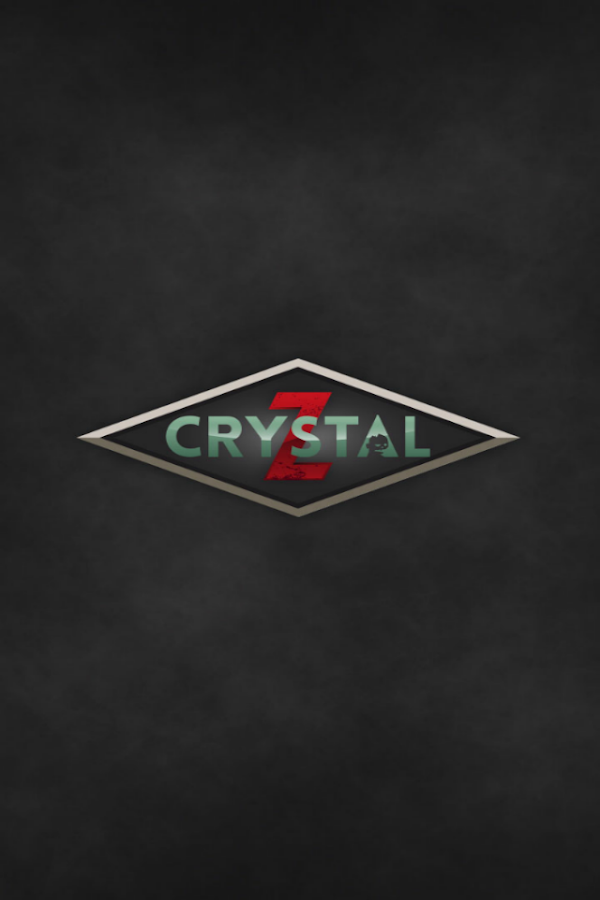CrystalZ- screenshot