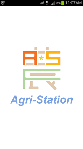 Agri-Station