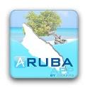 Aruba App icon