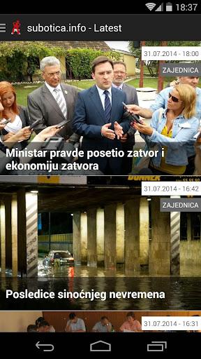 Subotica.info
