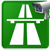 ATraffic WebCam