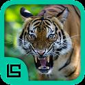Fauna Provinsi Indonesia