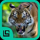 Fauna Provinsi Indonesia icon